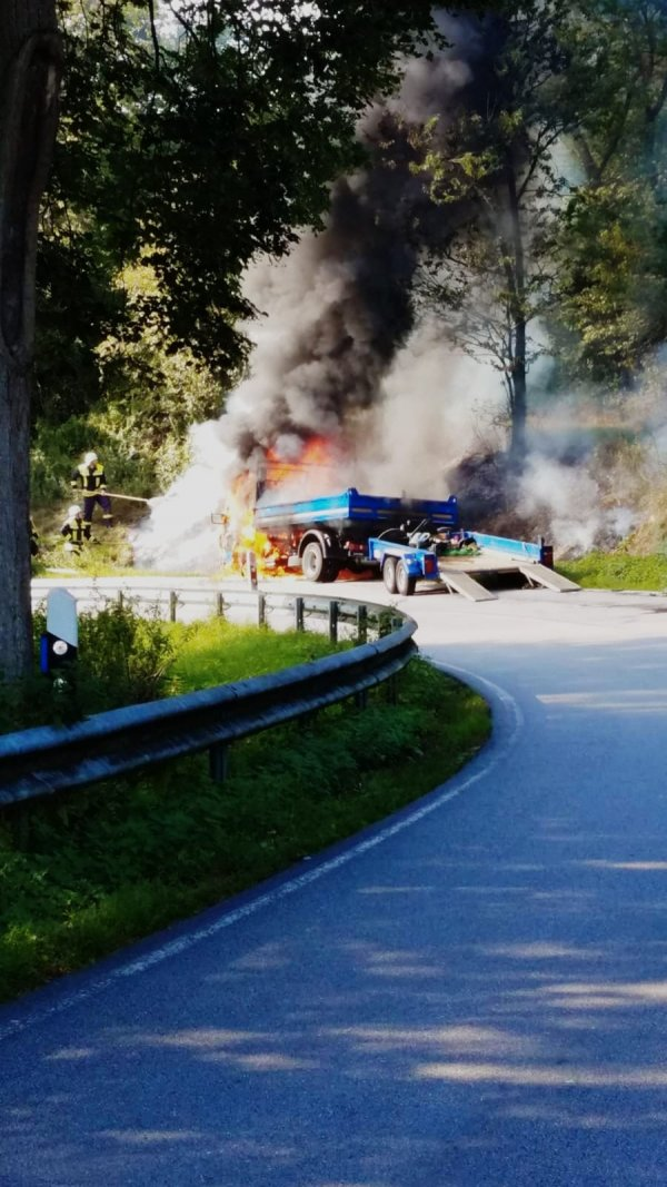 Brandeinsatz vom 22.08.2019  |  (C) FFw Sim (2019)